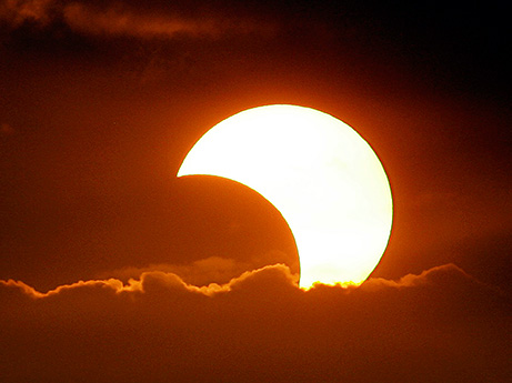 southeast-asia-eclipse-26-01-09-1.jpg
