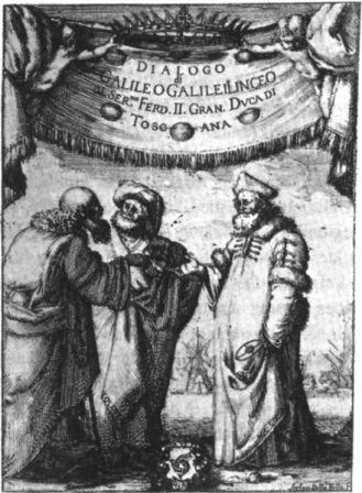 440px-Frontpage_of_Dialogo_di_Galileo_Galilei_Linceo.jpg