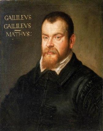 Galileo_Galilei_2.jpg
