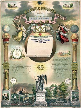 Masonic_Register_1876.jpg