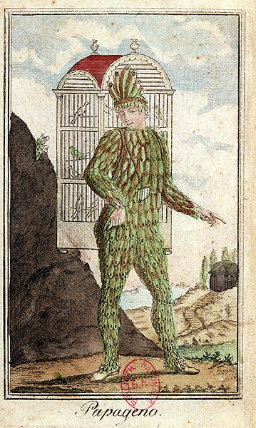 Papageno_the_birdcatcher_from_The_Magic_Flute_by_Wolfgang_Amadeus_Mozart.JPG