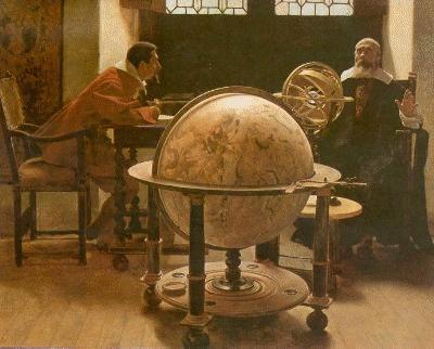 Tito_Lessi_-_Galileo_and_Viviani.jpg