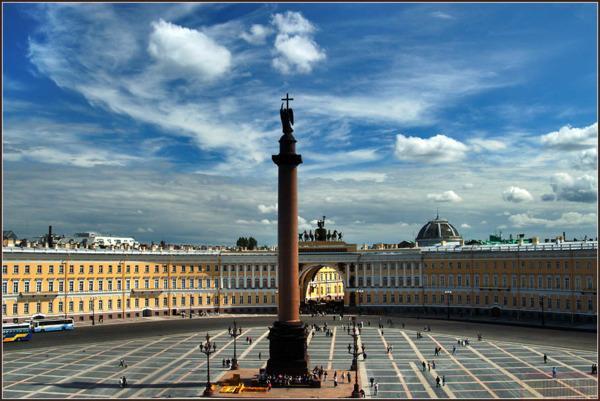 Власти санкт-петербурга готовы расширить поставки сельхозпродукции из гагаузии (doc)