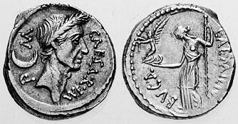 cezar (15).jpg