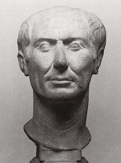 cezar (17).jpg