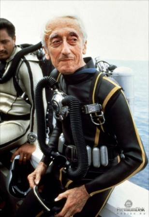 jacques_yves_cousteau16.jpg