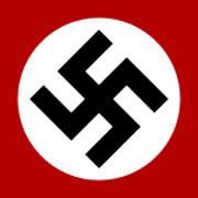 swastika fasist.jpg