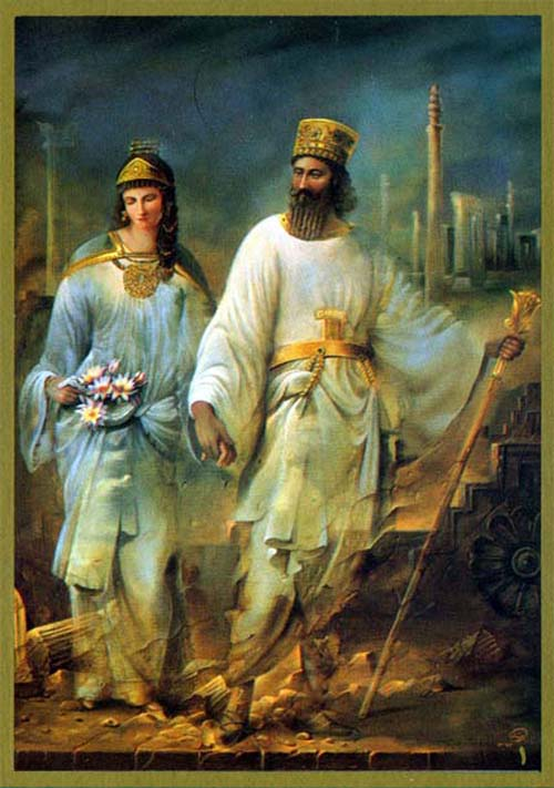 artemisia_halicarnassus_xerxes_the_great_persian_emperor.jpg