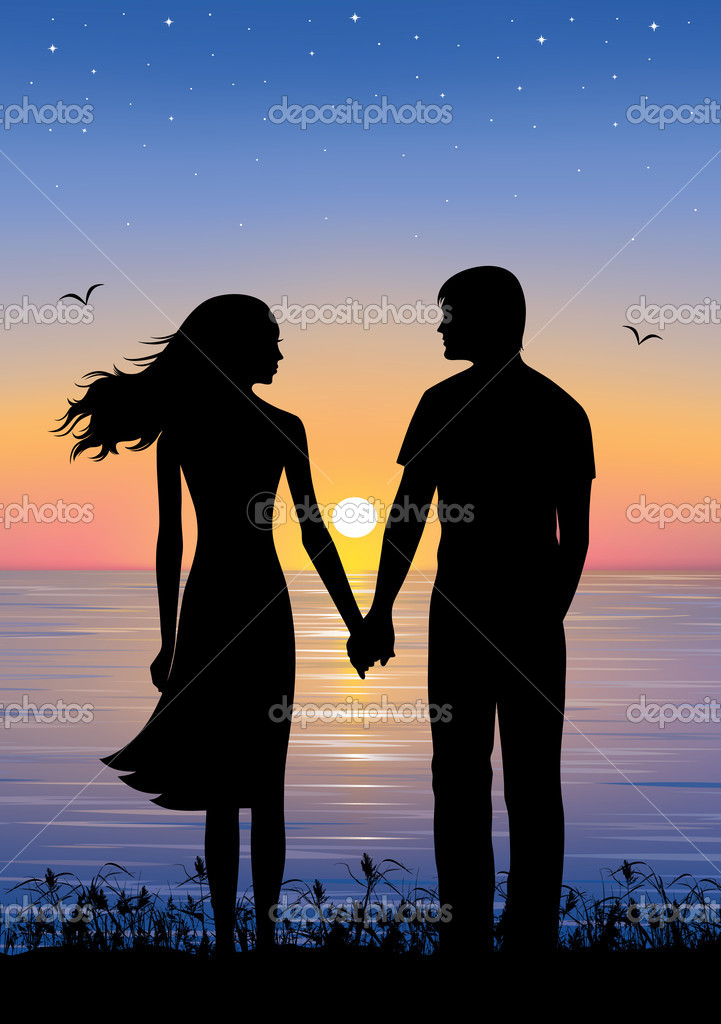 depositphotos_18674091-stock-illustration-silhouettes-of-man-and-woman.jpg